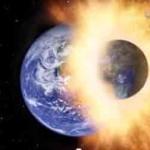 NASA Debunks Mayan Calendar End of World Prophecy?