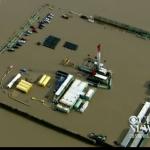 Fracking Fluid Flood Threat in Colorado?