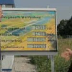 Germany Produces Record-Breaking Solar Power