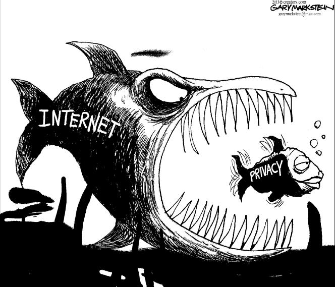 internet censorship research essay