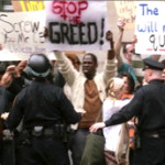 Bank of England Director Validates Occupy Movement Actions