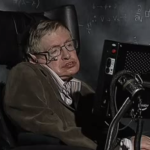 Stephen Hawking Quotes on Climate Change and Global Warming
