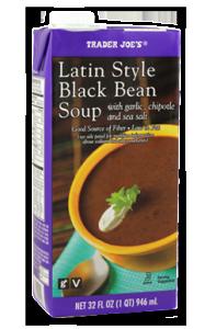 Trader-Joes-latin-black-bean-soup