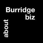 About Burridge biz