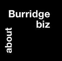 Burridge biz