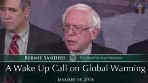 Bernie-Saunders-Wake-Up-Call-on-Climate-Change
