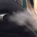 State Smog Checks What They Don't Test for Can Kill You