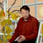 David Mitchell Global Warming Burden of Proof Video