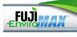 Fuji-EnviroMAX-brand-logo