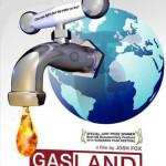 Gasland Film Review