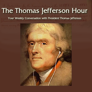 ThomasJeffersonHour300
