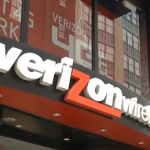 Net Neutrality Fight–Corporations 1 People 0