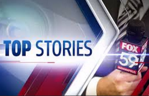 fox News Top Stories