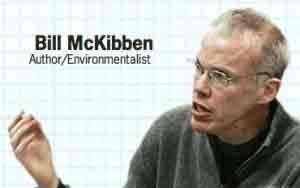 Bill-McKibben