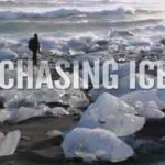 Chasing Ice (2012) Movie Review