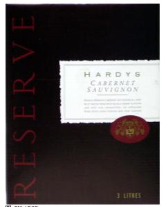 HardysCabSav