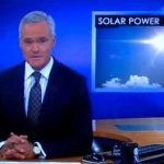Worlds Largest Solar Thermal Plant in USA Shines