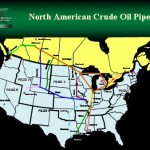 Over 250 Pipeline Spills per Year in USA?