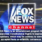 News Media Needs Warning Labels?
