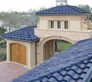 Solar Shingles Can Replace Old Roof Shingles
