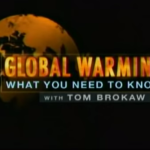 Discovery Channel - Global Warming What You Need To Know