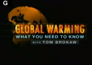 Discovery Channel Global Warming001