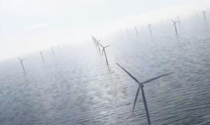 Offshore windfarm03