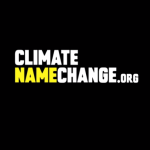Severe Storm Name Change Video Petition06