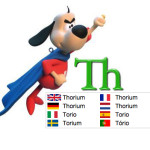 Thorium The World's Energy Underdog?