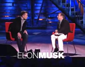 ElonMuskTedTalk