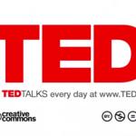 TEDtalklogo