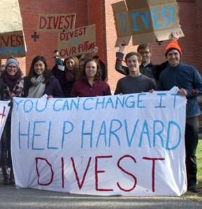 Harvard_Divest