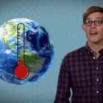 24 Climate Science Facts of Climate Change