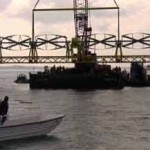 Stealthy Story of USA Tidal Power