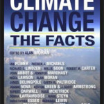 Climate Change The Facts Book Review