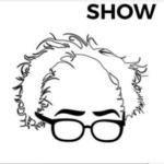 Bernie Sanders Show