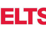 IELTS Essay Topics to Study