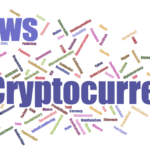 Ken's Cryptocurrency News 1-liners 004