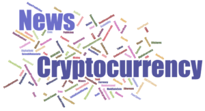 Cyptocurrency News