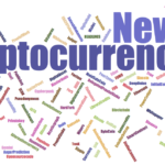 Ken's Cryptocurrency News 1-liners 008