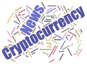 Ken Burridge Cryptocurrency News 10