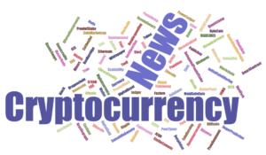 Kens Crypto News