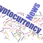 Ken's Cryptocurrency News 1-liners 006