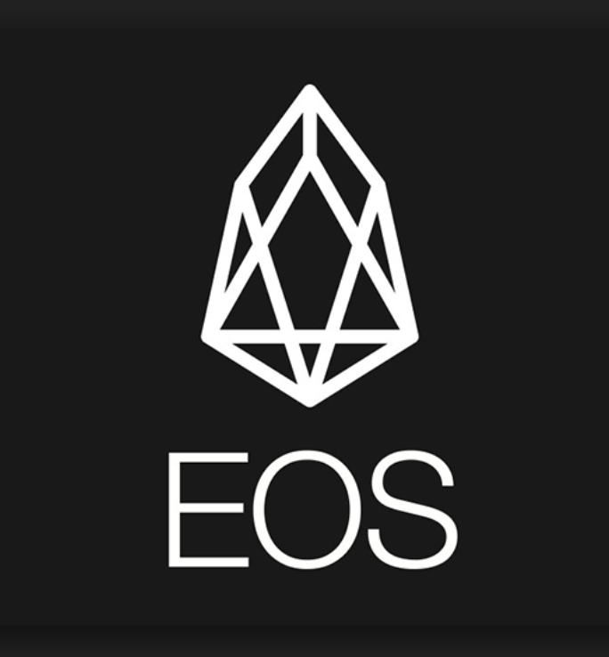 Blockchain Mainnet Madness Begins