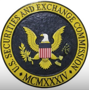 SEC BTC & ETH not security