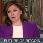 Cryptocurrency News is Not What it Seems