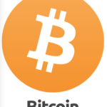Bitcoin Best Investment Ever?
