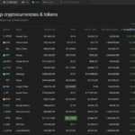 Positive Green Cryptocurrency News #067