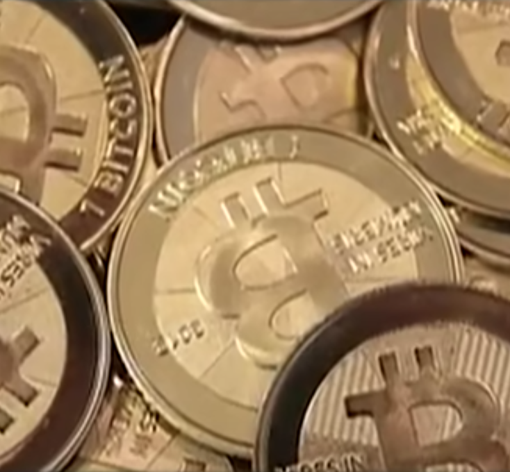 How is Bitcoin the Hardest Asset?